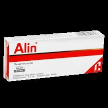 ALIN 0.75